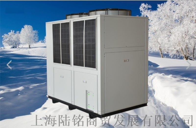 二氧化碳熱泵機組 熱泵熱水機組 二氧化碳熱泵空氣能