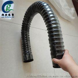 超然 桥梁输水排水连接管 伸缩胶管厂家 可伸缩橡胶软管