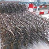 惠州数控钢筋网焊机/钢筋焊网机供应商