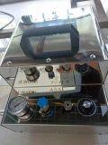 厂房车间小型超静音喷雾加湿降温主机