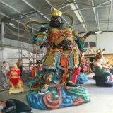 甘肃玻璃钢    佛像 兰州铜雕    生产厂家