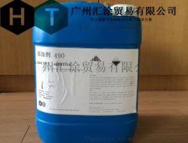 中山道康宁水处理消泡剂DC-65厂家直销
