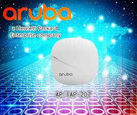 Arua無線AP AP/IAP-207