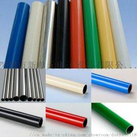 精益管,线棒,钢塑管,复合管,柔性管