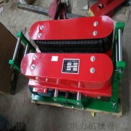 供应160型180型履带式电缆输送机