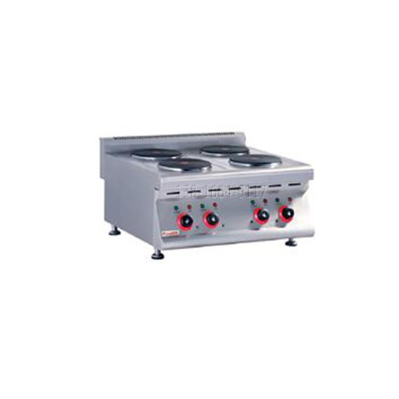 西餐厅用的煮食炉 电煮食炉燃气煮食炉 台式煮食炉立式煮食炉