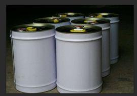 聚氨酯浇注型弹性体定制生产
