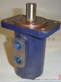 YMC-40液压马达-石家庄钻机专用马达