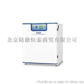新加坡ESCO低温三气培养箱CCL-170-T-8-P