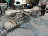 山东豆腐皮机 全自动人造肉机, 都用机械多功能豆皮