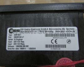 德国EES电源转换器