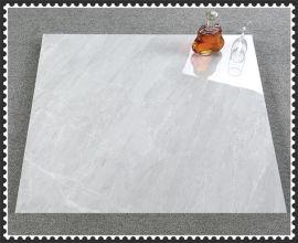 大理石瓷砖厂家_工程专用瓷砖 通体地板砖生产厂家