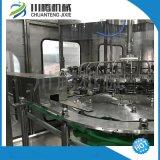 5-10L 纯净水灌装机专业供应商