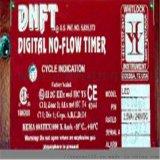 DNFT無油流開關000518