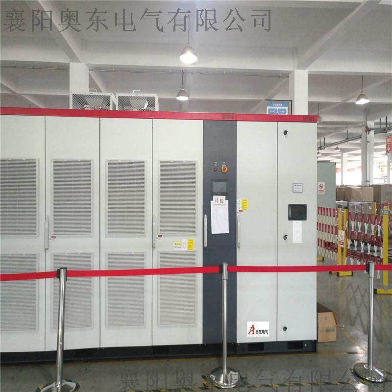 高压变频器厂家排名,变频调速器实力制造商奥东电气