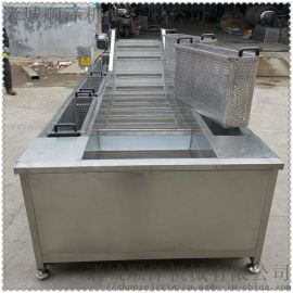 蔬菜挂冰机 蔬菜裹冰机 制冰机 水产品挂冰机 厂家直销