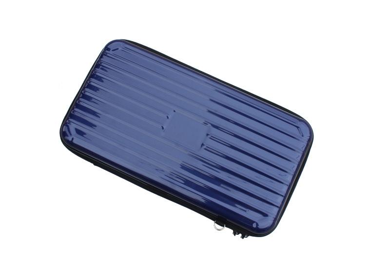 供應塑料箱包腳座,箱包電腦包底墊