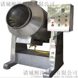 快餐  自动炒菜机 炒面条机 米饭  炒食机