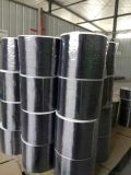 碳纖維布一級布300 牆體加固補強碳布