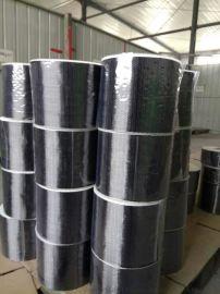 碳纤维布一级布300 墙体加固补强碳布