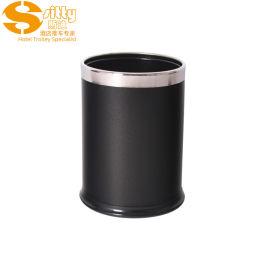 SITTY斯迪99.0210DB雙層客房垃圾桶