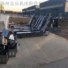 沧州金乐/数控机床磁性排屑机/螺旋排屑机 报价