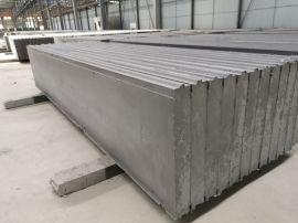 善行绿建轻质隔墙板对甲方、施工方和用户的好处
