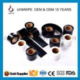天罡销售0.8*61mm超高聚乙烯鼠标垫薄膜