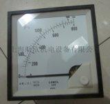 LUMEL测量仪器,LUMEL互感器