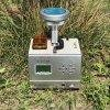 路博LB-6120双路综合智能大气采样器