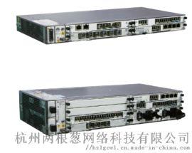OptiX OSN 1800設備華爲智慧光傳輸系統