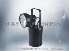 DOD5280 便携式多功能强光工作灯