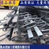 高發泡聚乙烯泡沫板 F80型伸縮縫 泡沫板 伸縮縫