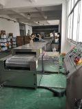 佛山履帶式超聲波清洗鈍化線 壓鑄鋁超聲波清洗機