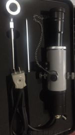 河南 1000米激光指向仪
