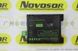 ROPEX繼電器B-075415