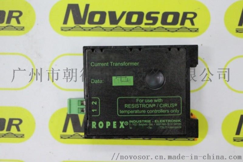 ROPEX继电器B-075415