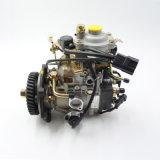福田轻卡油泵VE4/11E1800L028