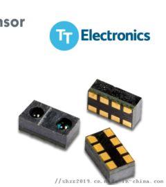缝纫机设备,可编程反射型光电开关OPB9000