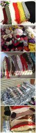 地攤江湖趕集御寒保暖3件套手套圍巾帽子10元一套模式價格