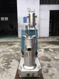 聚氨酯涂料管线式  速乳化机