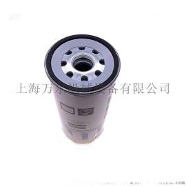 油滤凯撒KAESER空压机配件三滤耗材6.4693.0