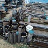 耐磨液壓油缸管 45#油缸管 絎磨管生產廠家直銷