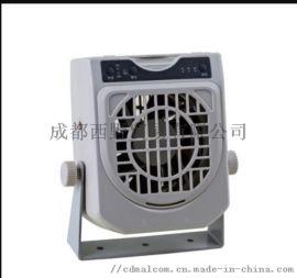 VESD斯泰科微离子风机STC-801GML