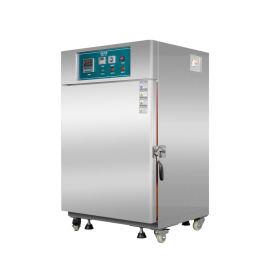高温老化试验箱 高低温老化试验箱