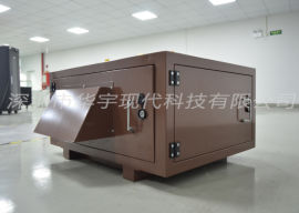 投影机室内防护箱-防尘防潮箱