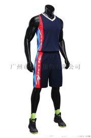 白云区批发定制运动套装-龙归批发定制篮球运动套装