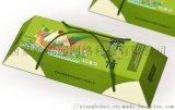 端午礼盒|粽子包装设计|免费享6688设计大礼包!