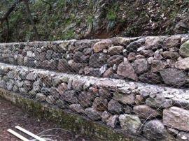 河道石笼网是什么 河道石笼网是什么