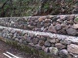 河道石籠網是什麼 河道石籠網是什麼